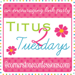 Titus2Tuesdays