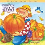 The Pumpkin Patch Gospel
