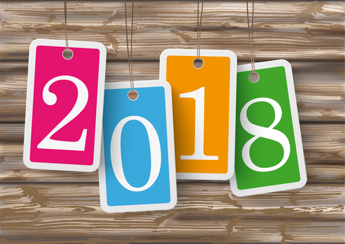 New Year's Resolution Prayer for Kids